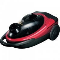 Panasonic Vacuum Cleaner MC-5030