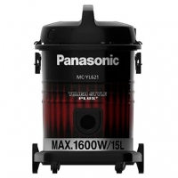 Panasonic Vacuum Cleaner MC-YL621