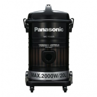 Panasonic Vacuum Cleaner MC-YL625