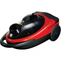Panasonic Vacuum Cleaner MC-5010