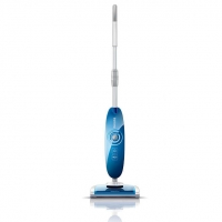 Panasonic Vacuum Cleaner FC-7020