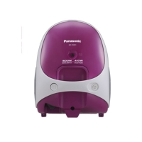 Panasonic Vacuum Cleaner MC-CG331