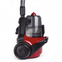 Panasonic Vacuum Cleaner MC-CG520