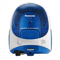 Panasonic Vacuum Cleaner MC-CL305