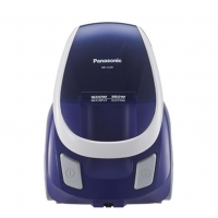 Panasonic Vacuum Cleaner MC-CL431