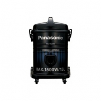 Panasonic Vacuum Cleaner MC-YL690