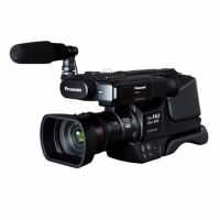 Panasonic Video Camera HC-MDH2