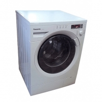 Panasonic Washing Machine 14VA1