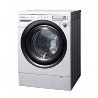 Panasonic Washing Machine 16VX1