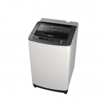 Panasonic Washing Machine F100B3