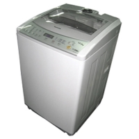 Panasonic Washing Machine F120T1