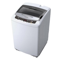 Panasonic Washing Machine F130H2
