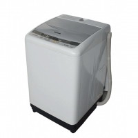 Panasonic Washing Machine F62B1