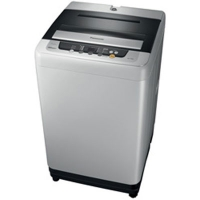 Panasonic Washing Machine F62B2