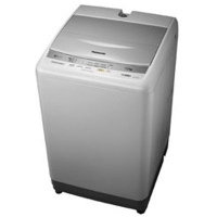 Panasonic Washing Machine F70B1
