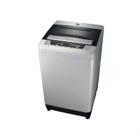 Panasonic Washing Machine F70B2