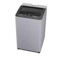 Panasonic Washing Machine F70B3
