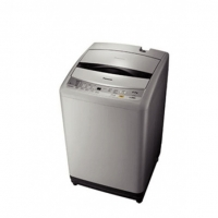 Panasonic Washing Machine F70H1