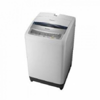 Panasonic Washing Machine F70T1