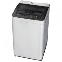Panasonic Washing Machine F75B3