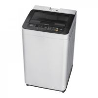Panasonic Washing Machine F75H3