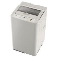 Panasonic Washing Machine F75S7