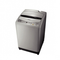 Panasonic Washing Machine F80B1