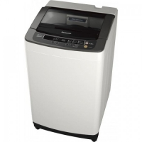 Panasonic Washing Machine F80B2