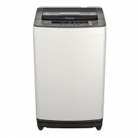 Panasonic Washing Machine F80B4