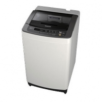Panasonic Washing Machine F80S3
