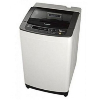 Panasonic Washing Machine F90G3
