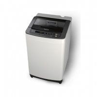 Panasonic Washing Machine F90S3