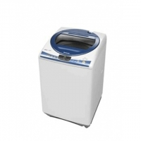 Panasonic Washing Machine FS-14X2