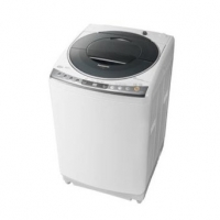 Panasonic Washing Machine FS-90X1