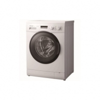 Panasonic Washing Machine NA-107VC4