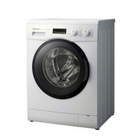 Panasonic Washing Machine NA-127V83
