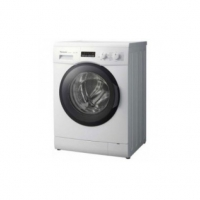 Panasonic Washing Machine NA-127VB3