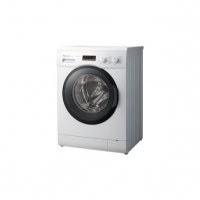 Panasonic Washing Machine NA 127VB3