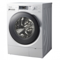 Panasonic Washing Machine NA-140VG3