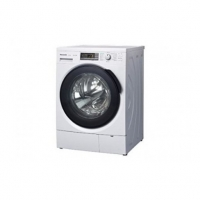 Panasonic Washing Machine NA-140VG4