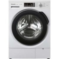 Panasonic Washing Machine NA 140VG4