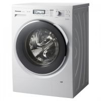 Panasonic Washing Machine NA-140VX3