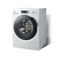 Panasonic Washing Machine NA-148VG3