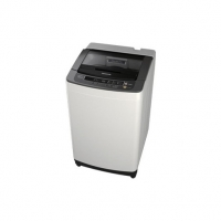Panasonic Washing Machine NA-F100B4