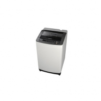Panasonic Washing Machine NA F100B4
