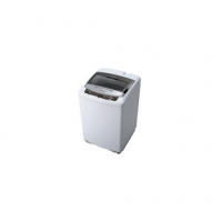 Panasonic Washing Machine NA-F110H2