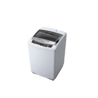 Panasonic Washing Machine NA F110H2