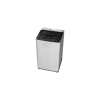 Panasonic Washing Machine NA-F80B3