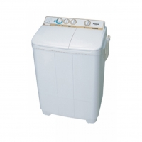 Panasonic Washing Machine W-8000-5KG