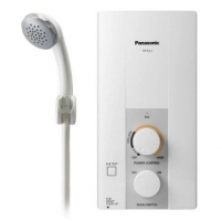 Panasonic Water Heater DH-3JL2P